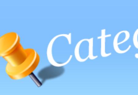 Category templates – Un plugin permettant de personaliser l'apparence de vos catégories
