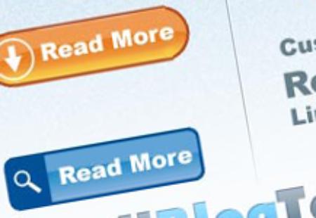 Peekaboo – Un plugin WordPress pour afficher / masquer du contenu au sein des articles