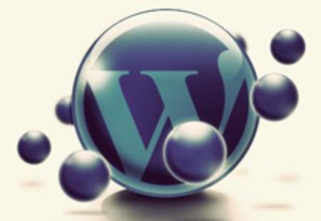 Tutoriel installer wordpress mu / wordpress multisite